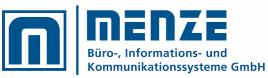 Menze GmbH